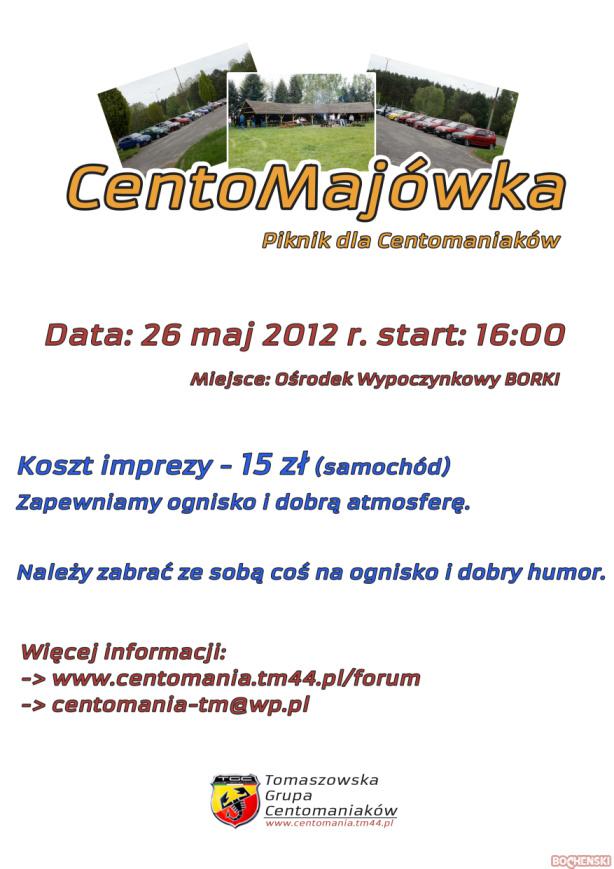 http://centomania.tm44.pl/tmp/majowka.jpg